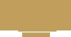 Kurular Yapı & İnşaat Logo